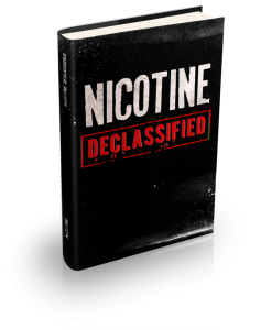 Nicotine Declassified